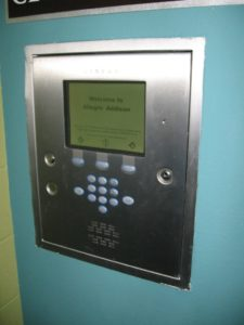access10-1-768x1024